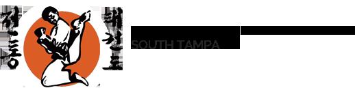 Traditional TaeKwon-Do South Tampa